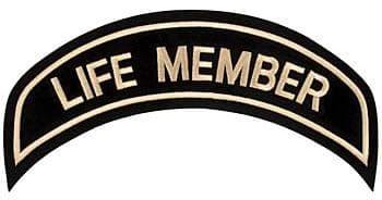 Членство в клубе и привилегии для членов