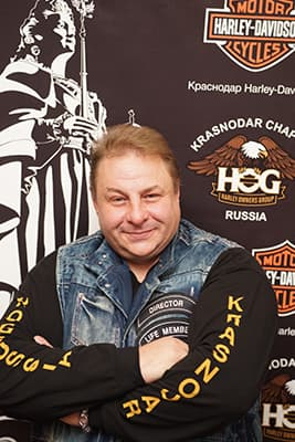 Эдуард Сметанин