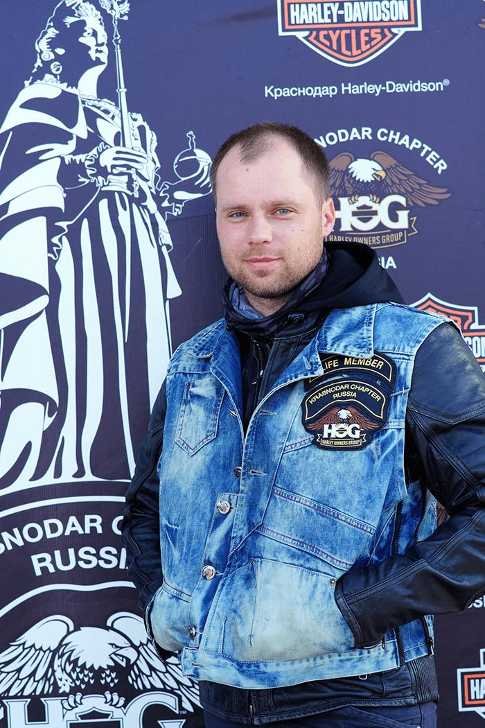 vakulenko-anatoliy