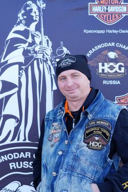 pozdnyakov-vladislav-700x1050