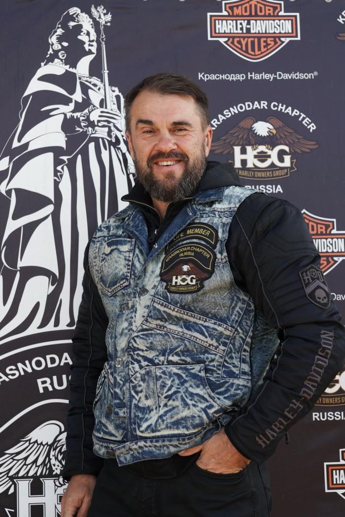 Демин Владимир (2)